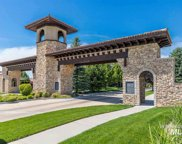 1710 N Iron Bello Place, Eagle image