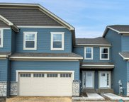 9714 65th Street S, Cottage Grove image
