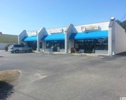 720 Highway 17 Business, Surfside Beach image