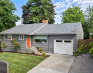 4408 S Cloverdale Street, Seattle image