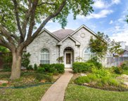 6825 Thorncliff Trail, Plano image