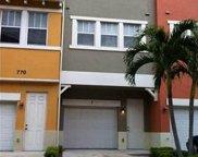 770 Millbrae Court Unit #7, West Palm Beach image