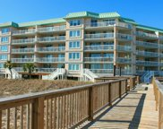 145-501 South Dunes Dr. Unit 501, Pawleys Island image