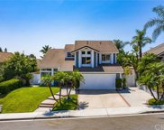 26641 Somerly, Mission Viejo image