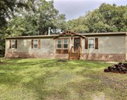18207 SW 95TH AVE, Archer image