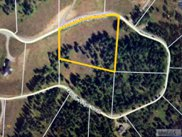 4402 Granite Ridge North, Ashton image