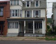 133 Bloom  Street, Danville image