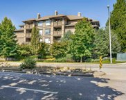 808 Sangster Place Unit 213, New Westminster image