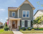 2852 Americus Dr, Thompsons Station image
