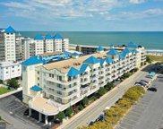 5901 Atlantic   Avenue Unit #204, Ocean City image