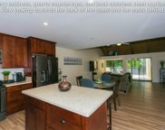 46-359 Haiku Road Unit D1, Kaneohe image