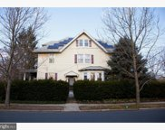 922 Grant   Avenue, Collingswood image