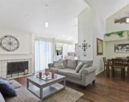 521 Ranch Trail Unit 136, Irving image