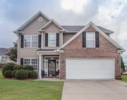 109 Rounded Wing Drive, Easley image