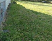 2721 Tidewater Drive Drive, Norfolk VA image