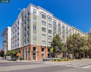 438 W Grand Ave Unit 616, Oakland image