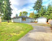 18231 5th Ave S, Burien image