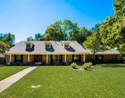7116 Briar Cove Drive, Dallas image