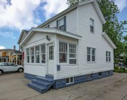 720 Franklin Avenue, Grand Haven image