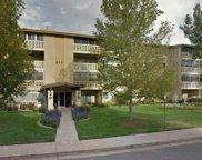 610 S Alton Way Unit 11C, Denver image