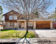8116 Sweet Water Road, Lone Tree image