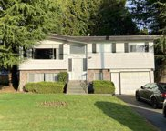 2188 Martens Street, Abbotsford image