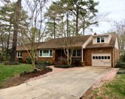 2716 Chester Forest Court, North Central Virginia Beach image