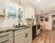 7787  Greenridge Way, Fair Oaks image