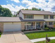 654 Clovertrail  Drive, Chesterfield image