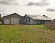 52530 BIRD  RD, Scappoose image