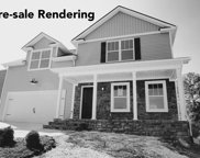 632 Drakewood Rd, Knoxville image