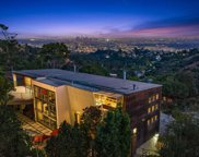 7270     Mulholland Drive, Los Angeles image
