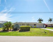 1405 Se 20th Ct, Cape Coral image