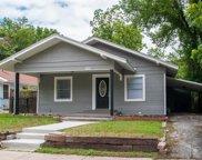 1217 Hawthorne Avenue, Fort Worth image