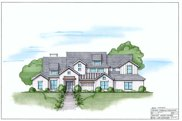 325 Mobile Drive, Copper Canyon image