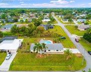 791 SE Polynesian Avenue, Port Saint Lucie image