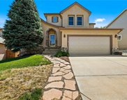 2865 Timberchase Trail, Highlands Ranch image