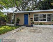 316 SW 21st St, Fort Lauderdale image