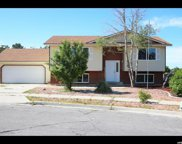 6030 W Brass Cir S, Kearns image