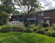95 Park Avenue Unit 20, West Springfield image