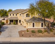 4830 S Anvil Place, Chandler image