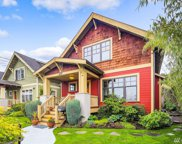 607 20th Ave, Seattle image