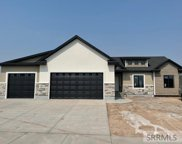 4821 Torcello Drive, Ammon image