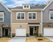 2032 Chipley Drive, Cary image