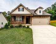 3631 Meredith Lynn Way, Knoxville image