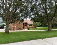 8040 Cherry Lake Road, Groveland image