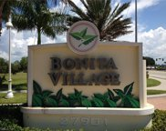 27921 Bonita Village Blvd Unit 9305, Bonita Springs image