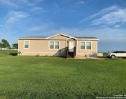 2565 County Road 134, Floresville image