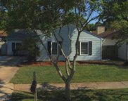 1271 Eaglewood Drive, Southeast Virginia Beach image