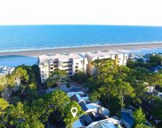 1 Beach Lagoon  Road Unit 40, Hilton Head Island image